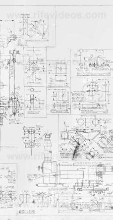 universal_microscope_blueprint _3
