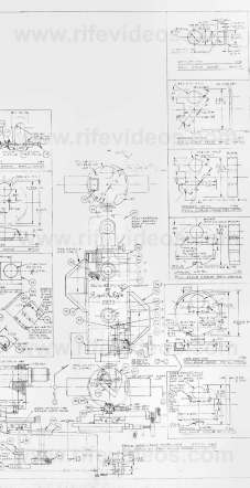 universal_microscope_blueprint _5
