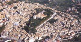 L'Acropoli di Alatri
