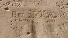 Belzoni1