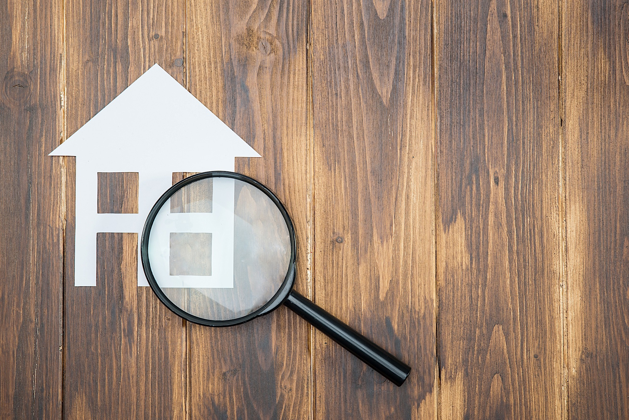 Home Inspection Tips You Can T Afford To Miss