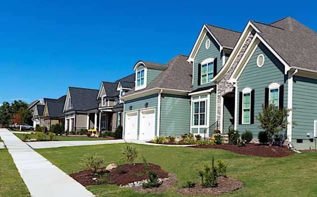 how to wholesale real estate step by step
