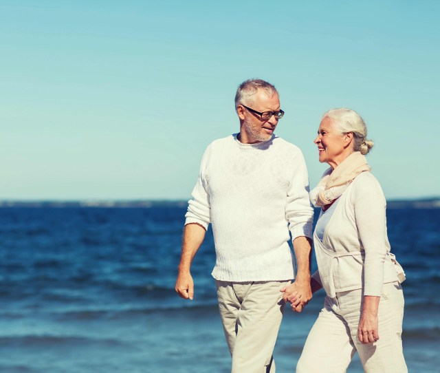 Retirement Investment Strategy
