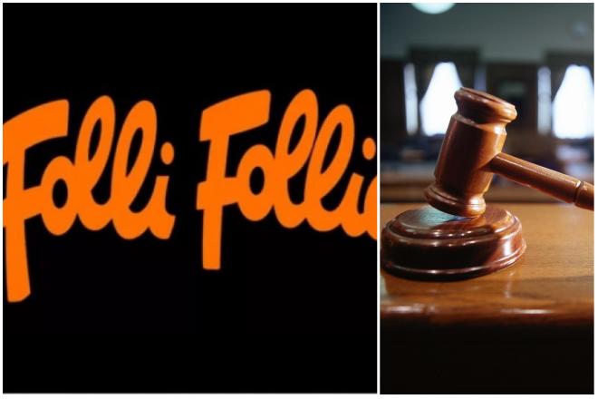 f51ce3a0e6 Ραγδαίες εξελίξεις στην υπόθεση Folli Follie  Ύποπτη για κακουργήματα η  οικογένεια Κουτσολιούτσου