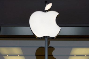 H Apple ζήτησε συγγνώμη από τους fans της