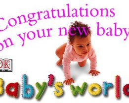 babysworld_2.jpg
