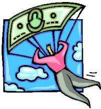 money1q.jpg