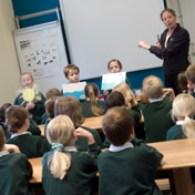 children_classroom2.jpg