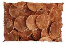 pennies2.jpg