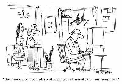 trading-mistakes1.jpg