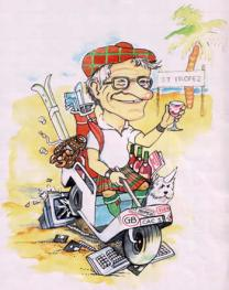 corporate_caricatures_retirement.jpg