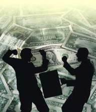 money_men.jpg