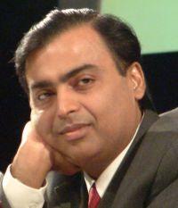 india_mukesh-ambani-11.jpg