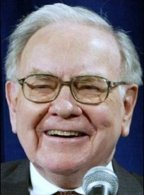 warren-buffet-791235.jpg