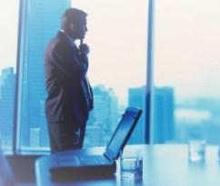 dec_image_business_banking_new.jpg