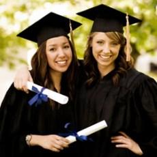 college_degree_250x251.jpg