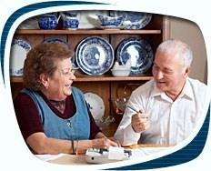 retirement-planning.jpg