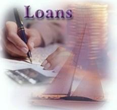 loans1.jpg