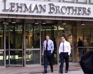 another-1200-jobs-may-be-axed-at-struggling-lehman-brothers-415x2751