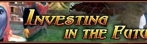 investing_future2