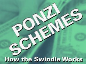 44140130_5094937001_1217b-yourmoney-ponzi-sj-business