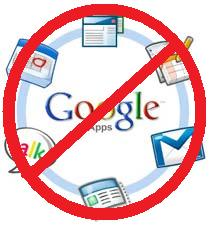 google_apps_outage