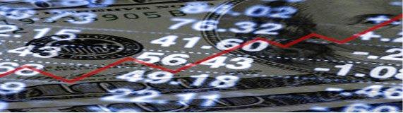 fortunewatch-investment-header