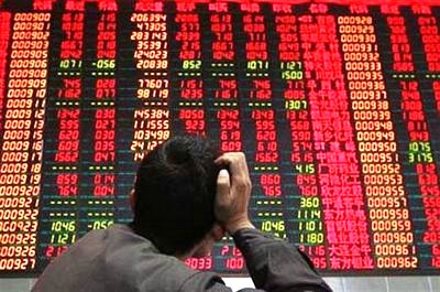 china_shanghai_stock_market_crash_recession-7931821