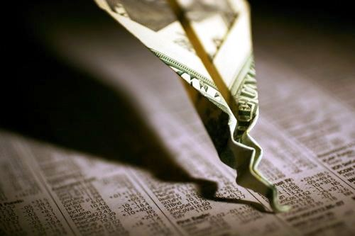 stock-market-crash-2