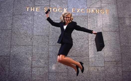 jumping-stocks-4_3_r536_c534