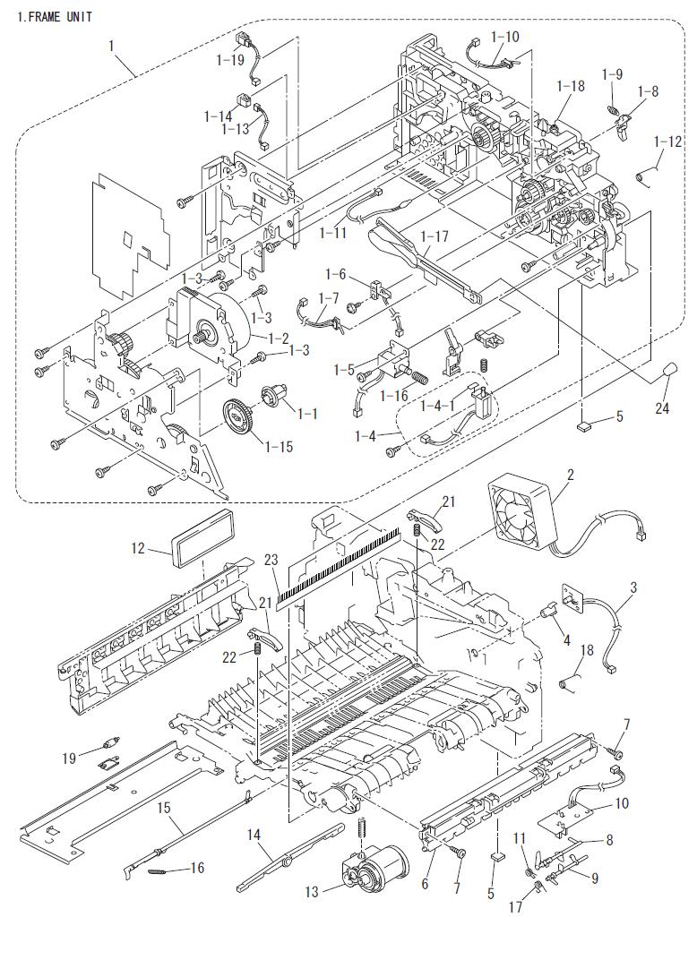 2005 yamaha dt125x wiring diagram likewise 2002 chevy tracker 2 0l 2 5l serpentine belt diagram