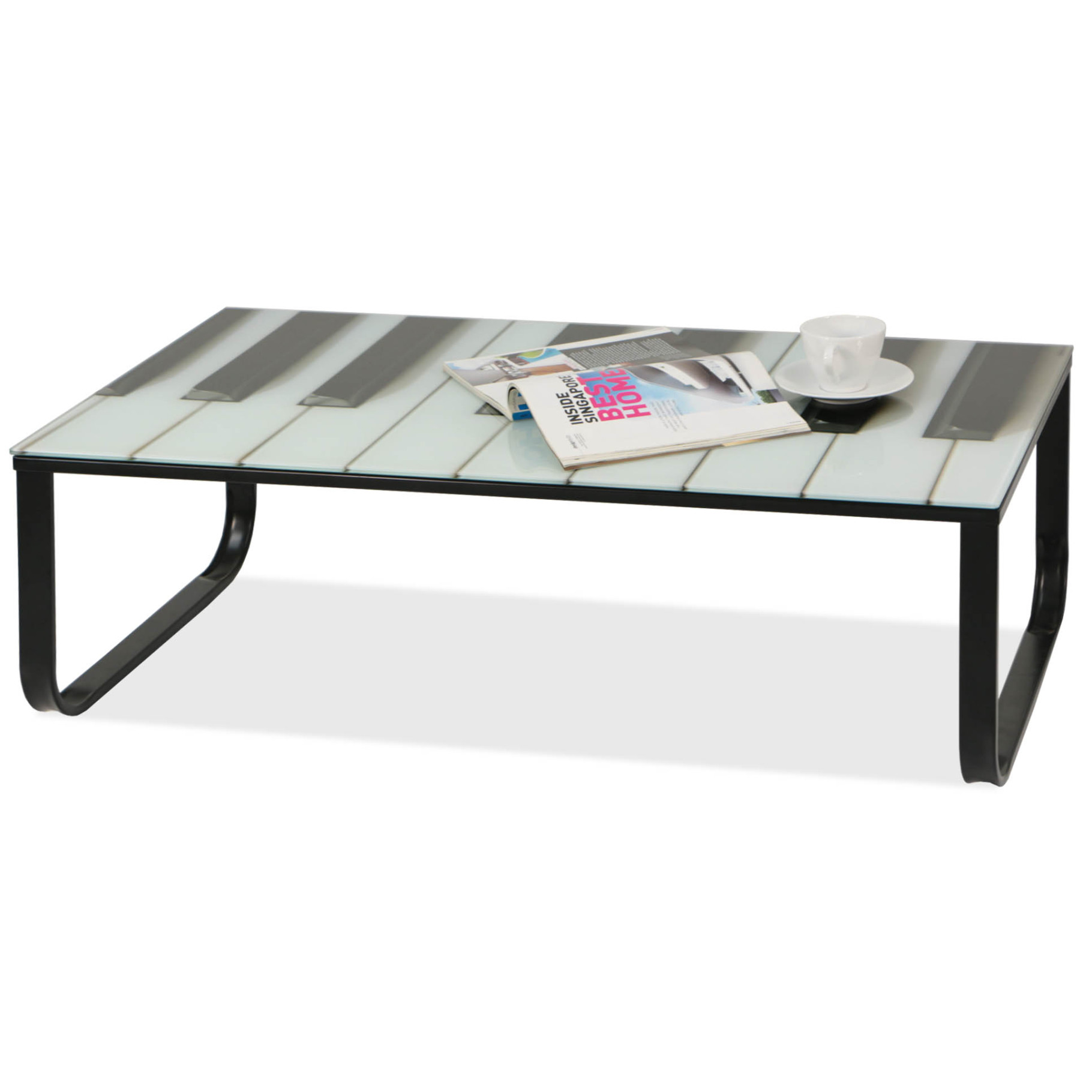 Klavier Coffee Table Furniture Amp Home Dcor FortyTwo