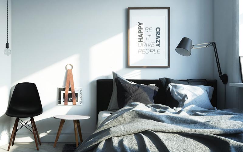 Furniture Online Sale Singapore Furniture Amp Home Dcor