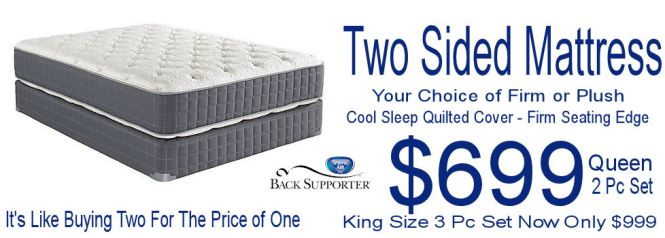 Forty Winks Best S On Famous Maker Mattresses Jacuzzi Hot Tubs And Cl Bailey Pool Tables