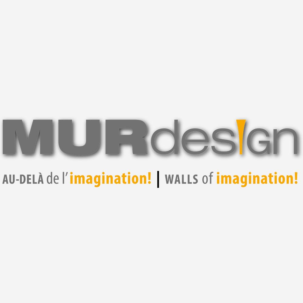 Mur Design - partenaire financier
