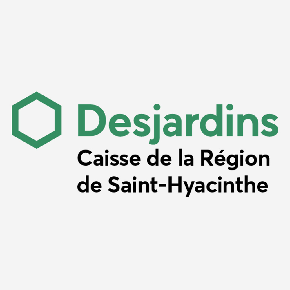 logo_Desjardins02