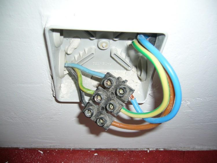 forum electricite