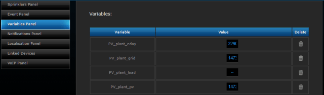 H:\TechSupport\Solar\07 partners\Fibaro\PV_plant_VD_Variables.png