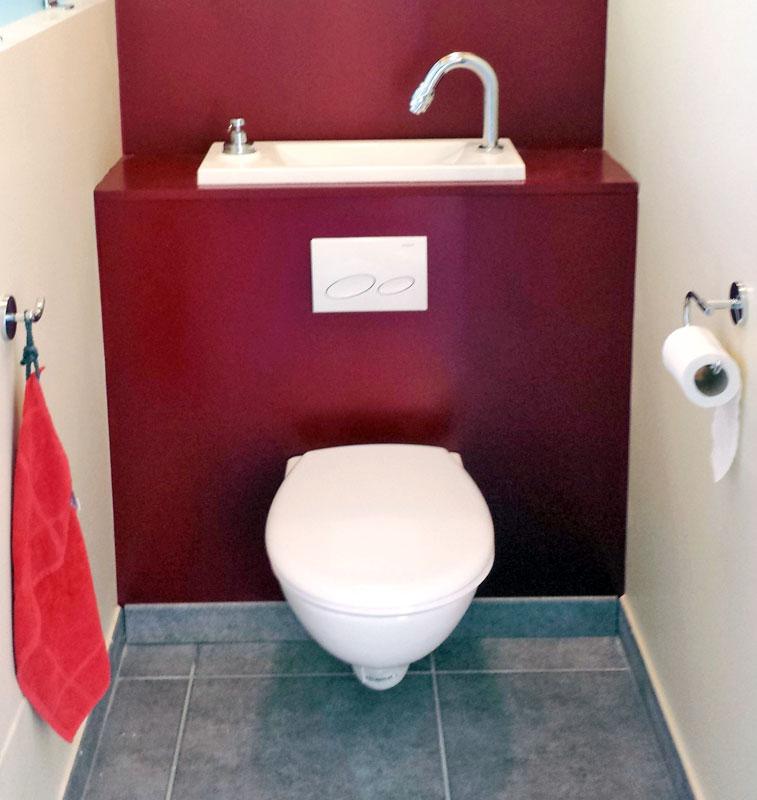 Problme Mcanisme WC Images Forum Plomberie Recherche