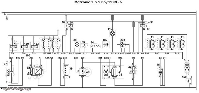 alfa romeo wiring diagram group picture imagetag  wire