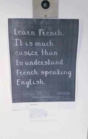 expat-humour-accent-anglais-laurence-comet.jpg