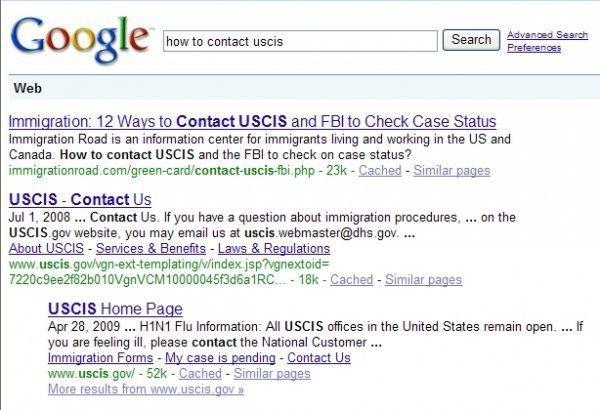 check green card status alien number   Cardjdi org