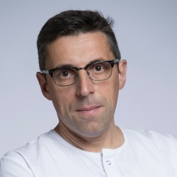 Dr. med. Alexander Ott