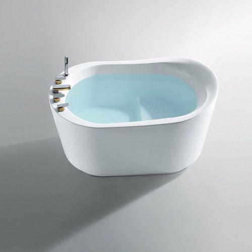 choisir sa baignoire sabot ou