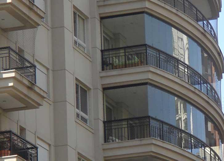 Resultado de imagem para ALTERAR fachada de condomínio
