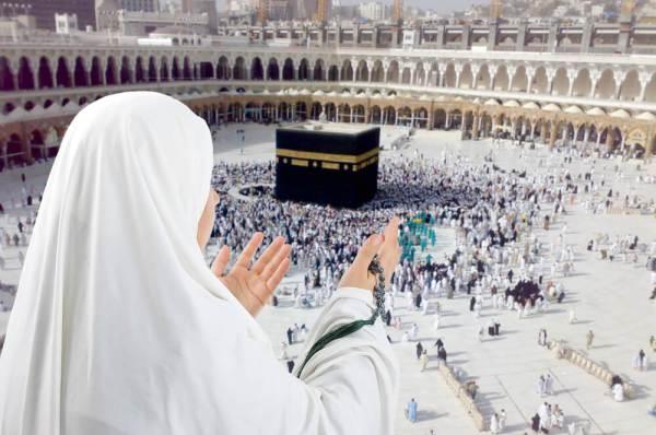 Инфографика: ислам к 2050 году захватит мир - ForumDaily