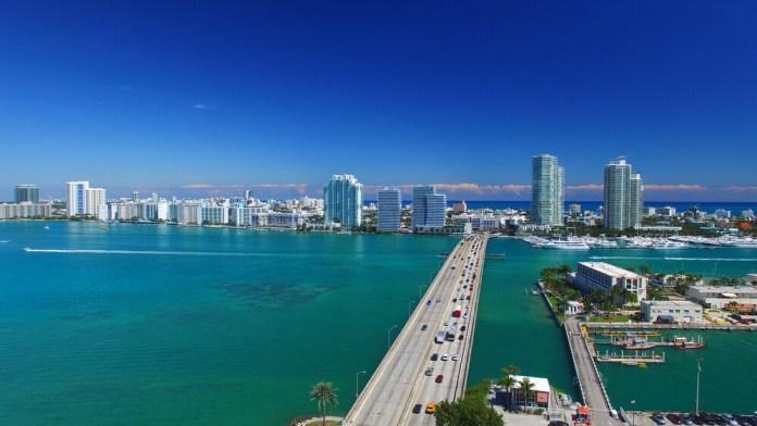 Как провести выходные в Майами (13-15 октября)
