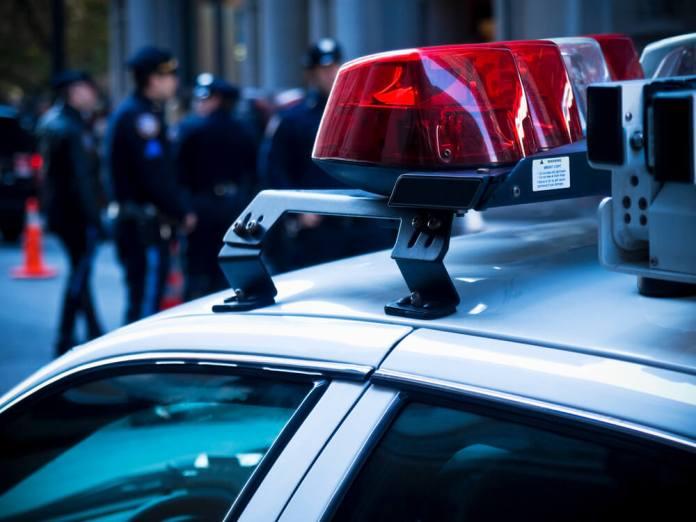 Новый закон в Нью-Йорке наказывает родителей хулиганов