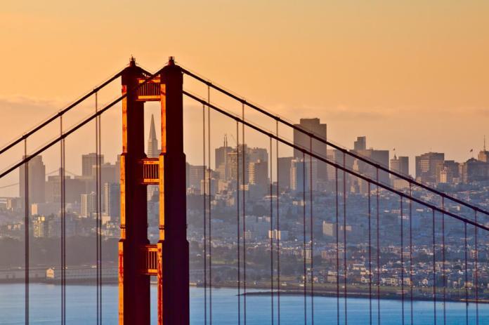 4 города США попали в рейтинг самых безопасных мест на планете