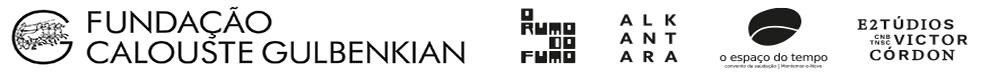 Forum Dança - Apoios PACAP 4